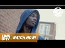Reeko Squeeze Draw Me Out @ReekoSqueeze Link Up TV