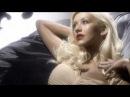 Christina Aguilera - Mercy On Me (Lyrics)