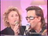 SHEILA &amp GILBERT MONTAGNE - Emmenez Moi (1989) ...