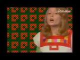 VERONIQUE SANSON - Mariavah (1972) ...