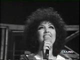 MARCELLA BELLA - Sole Che Nasce, Sole Che Muore (1. 1972) ...