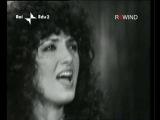 MARCELLA BELLA - Negro (1975) ...