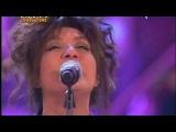 MARCELLA BELLA &amp GIANNI BELLA - Forever Per Sempre (2007) ...