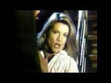 SHEILA - Jeanie (clip 1983) ...