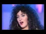 MARCELLA BELLA - Mi Domando (1990) ...