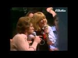 FRANCE GALL &amp EDDY MITCHELL - Mais Aime La ...