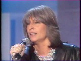 Sheila - La rockeuse de diamant - Catherine Lara
