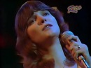 Mary McGregor - Torn between two lovers (video/audio edited restored) HQ/HD