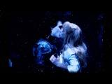 Edward Scissorhands - Ice Dance (Orchestra &amp Music Box)