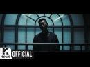 Chancellor - Murda (Feat. Dok2)