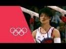 Being Kōhei Uchimura Part 3 - Plans For Rio Tokyo Olympics