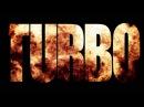 New Kids DJ Paul Elstak - Turbo! (De nieuwe Videoclip in HD)