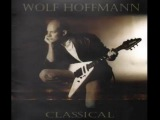 Wolf Hoffmann - Classical (Full Album)