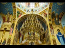 Церковь Святого Николая в Запорожье   Church of St  Nicholas in Zaporozhye