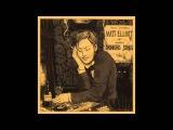 Matt Elliott - Drinking Songs FULL ALBUM
