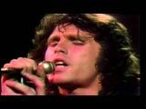The Doors - People are Strange - Live in CBSs Studio 50 September 17th  1967 &amp promo album