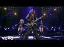 Mötley Crüe Same Ol' Situation The End Live In Los Angeles