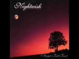 Nightwish - Know Why The Nightingale Sings