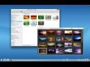 ROSA FRESH KDE R7 - Linux дистрибутив от русских разработчиков который смог!