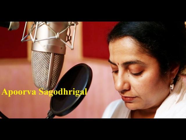 Apoorva Sahodarigal | Tamil Movie 1983 | Karthik | Suresh | Radha | Suhasini | R.Thyagarajan
