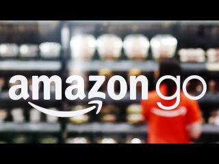 3DNews Daily 750: афера с портальным автобусом, простые покупки с Amazon Go, опасные игрушки ...