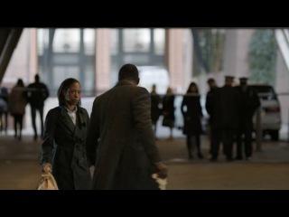 Лютер (Luther) 2x04 Кубик в Кубе