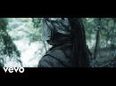 Nonpoint - Divided.. Conquer Them (Official Video)