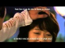 I'm a fool - Jung Yong Hwa sub esp ( you're beautiful)
