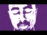 2Pac - Unconditional Love &amp Things R Changing LengCentral9mm (Dual Tracks One Video) HD 2017 Sad