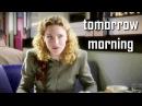 Dottie Underwood | Miss Jackson | [ Agent Carter ]