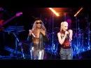 "Gwen Stefani -- ""Let Me Blow Ya Mind"" Feat. Eve"