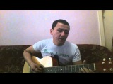 Uzbek gitarist Firdavs kelasanmi