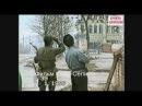 Грозный январь 1995 г. Russian-Chechen war. Чеченская война.War in Chechnya. Фильм Саид-Селима.