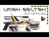 Umek &amp Beltek 'Rasta Voice'