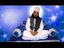 Sufi Qawwali Log Tanha Samajhte Hai Samjha Kare Mujammil Fazal Qawwal