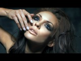 SLOW SEXY MIDNIGHT CHILL OUT LOUNGE MUSIC /TENDER NIGHT/ Relaxing Romantic Sensual Music