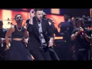 Justin Timberlake - Battle Of The Sexxxes (INÉDITO)