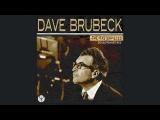 Dave Brubeck Quartet - Thank You (dziekuje)