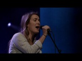 Bethel Music/Jonathan and Melissa Helser - You Came (Lazarus)