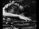 Катя Огонек- Я не могу без Него, но молчу .