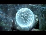 Saafi Brothers - Infinity is Reality Visualization
