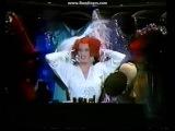 'Mascara' - La Cage Aux Folles - Steve Barton