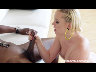 Черный член в пухлую уродливую блондинку(порно,brazzers,анал,инцест,мамки,секс,ебля,минет,мжм,сексвайф,sexwife,глотка,double pen