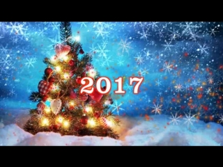 Дед Мороз и Снегурочка объявили конкурс!!!
