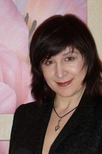 Olga Malevitskaya