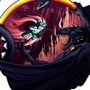 LastCraft | play.lastcraft.net