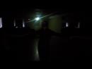 Ночь триффидов как мы играли