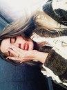 Анастасия Павлова фото #21