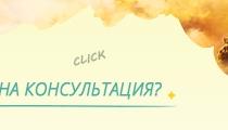 vk.com/write3972677