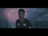 Жак-Энтони - Тот самый негр (prod. Young Grizzly Da Track x Nate Maelz) Fast Fresh Music